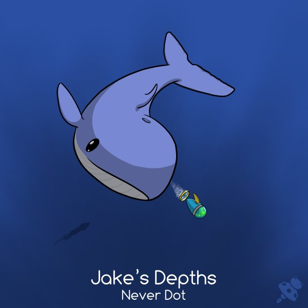 Jake's Depths